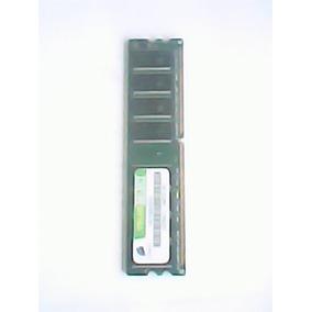 Memoria Ram 1gb Corsair Ddr Value Select Vs1gb400c3