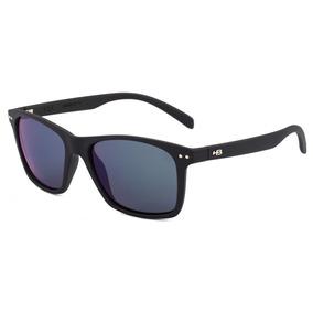 33720a162331f Hb Nevermind De Sol - Óculos no Mercado Livre Brasil