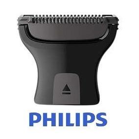 9edf6b583 Aparador De Pelos Philips Qt4015/15 Lâminas De Titânio - Beleza e ...