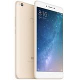 Xiaomi Mi Max 2 6.44 Teléfono Sim Dual 4gb Ram 64gb Rom