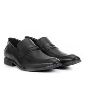 6b52de6c3 Sapatos Sociais Ferricelli para Masculino no Mercado Livre Brasil