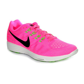 online store 5ea5d 976c9 Nike Lunartempo 2 Mujer