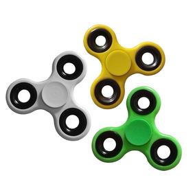 Widget Spinner Nuevos Diferentes Colores