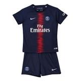 Camisa Psg Neymar Infantil - Futebol no Mercado Livre Brasil 576c8bd11ee6b