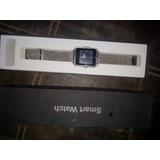 Reloj Smart Watch Nuevo