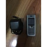 Celular Nokia 6235, Movistar, Radio, Cámara