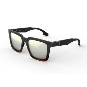 9219d365606d8 Oculos Mormaii Sacramento De Sol - Óculos no Mercado Livre Brasil