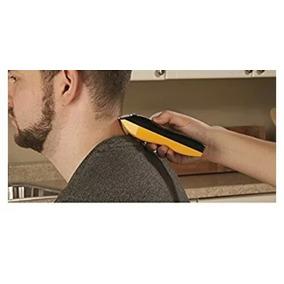 Maquina De Afeitar, Pequeña Para Afeitar Barbas Hacer Dibujo