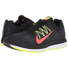 Tenis Nike Air 55661790
