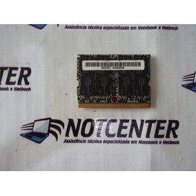 Placa Infineon Hyb25d256 Envio Por Carta