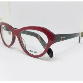 Oculos Giovanna Antonelli De Sol - Óculos no Mercado Livre Brasil 1b809b33cf