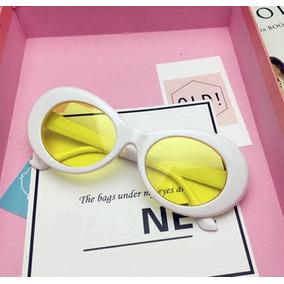 7892209973276 Oculos Redondo Transparente Vintage - Óculos De Sol no Mercado Livre ...