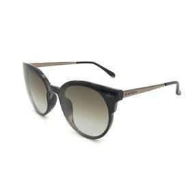Oculos De Sol Carmim Aviador - Óculos no Mercado Livre Brasil 058696511f