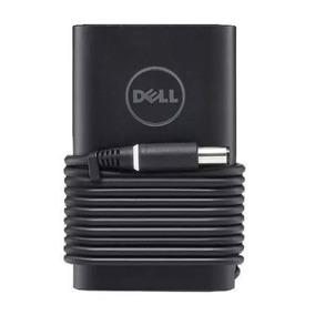 Carregador Para Notebook Dell 65 W