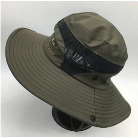 8f707360772f6 Sombreros Caporales - Otros Hombre en Mercado Libre Perú