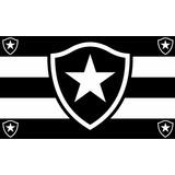 6ba7284435 Adesivo Botafogo no Mercado Livre Brasil