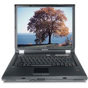 Laptop Lenovo / 2 Ghz / Procesador Intel / Wifi/ W7