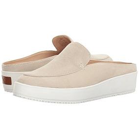 cc458733c91 Zapatos Suecos Originales en Mercado Libre México
