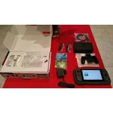 Nintendo Switch Con Garantías
