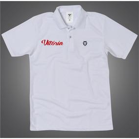 Camisa Gola Polo - Pólos Manga Curta Masculinas em Minas Gerais no ... 0a974a9a5b