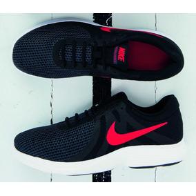 Tenis Nike Caballero - Tenis Nike Hombres de Hombre en Pachuca De ... c5539b664da