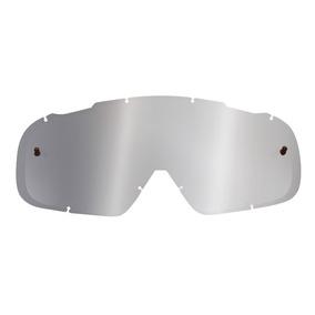 Oculos Fox Motocross - Óculos Motocross para Motociclista no Mercado ... b276ec3fed
