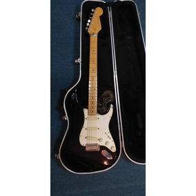 Guitarra Fender Stratocaster 1984