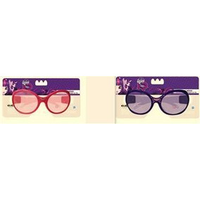 Lentes De Sol Con Proteccion Uv - My Little Pony-