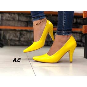 Zapato Elegante Dama Bucaramanga - Zapatos para Mujer en Mercado ... 46877b4e74a8