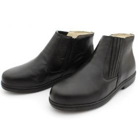 778c7eab7 Sapato Confortavel Doctor Pe - Sapatos no Mercado Livre Brasil