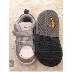 8c52a56c3cf Nike Outros Esportes Tamanho 21 no Mercado Livre Brasil