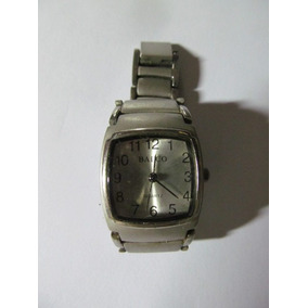 fed1c1300b1 Relogio Omega Deville Quartz - Relógios no Mercado Livre Brasil