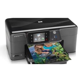 Painel Impressora Hp Photosmart Premiun C 309g