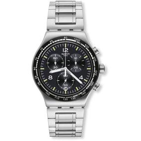 447407559ce Relógio Breitling Day Night - Relógios De Pulso no Mercado Livre Brasil