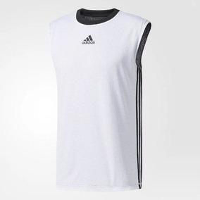 Camiseta Lantejoula Reversivel - Camisetas e Blusas para Masculino ... a267a7aa863