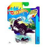 Hot Cambia De Color Juguetes Juegos Auto Wheels Y xBWoCrde