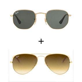 Oculos Rayban Feminino Mascara - Óculos De Sol em Minas Gerais no ... 0902462a2b