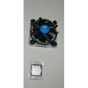 Procesador Intel Core I5-6400, 2.7ghz, 6mb Cache Lga 1151