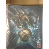 Aegis Collector 2017 Dota 2 Original