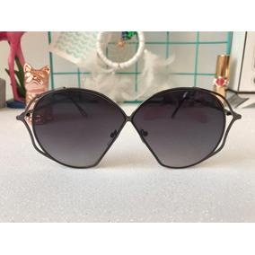 Óculos De Sol Malibu S Stein Lente Degradê Azul - Óculos no Mercado ... 3d7b8b6b98