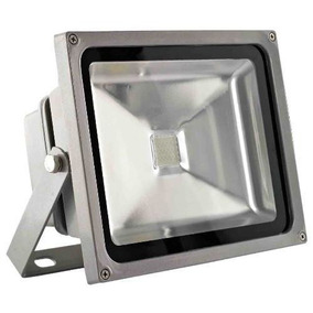 Refletor Holofote Led Smd 30w Ip65