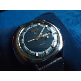 a0a7ed4bde25 Reloj Lord Elgin Antiguo Automatico - Reloj de Pulsera en Mercado ...