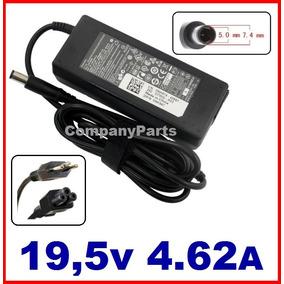 Carregador Dell Latitude E4300 E5500 E5400 E6410 E6420 90w