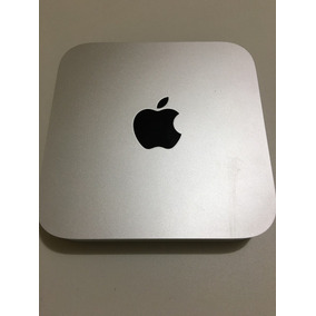 Mac Mini Late 2014 I5 8gb 1tb Original Seminovo Garantia