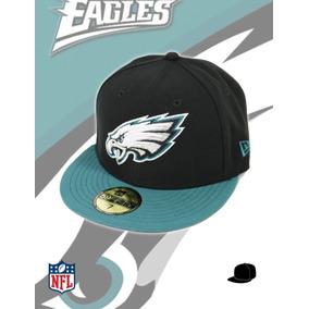 Gorra Philadelphia Eagles - Ropa y Accesorios en Mercado Libre Argentina 95fa6314512