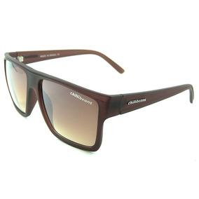d284b2c6a Desentortar Oculos De Sol Chilli Beans - Óculos Estojos no Mercado ...