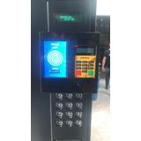 7149ce2d440 Maquina De Refrigerante Vending Machine no Mercado Livre Brasil