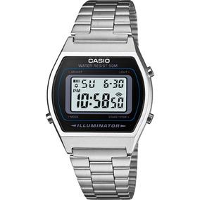 bb2e91e4763 Relógio Casio Vintage B640 - Relógios De Pulso no Mercado Livre Brasil