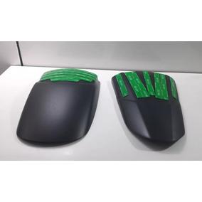 Kit Alongador Prolongador Paralamas Nova Twister Cb 250 F
