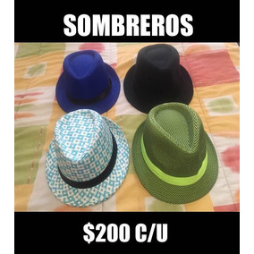 Precioso Sombrero Comprado En Macys Boina Mmu - Gorras Hombre Negro ... d4f1578dbac